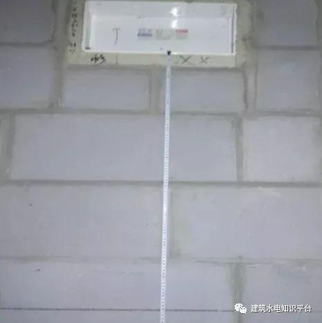 配电箱预制装配式安装工艺图解,记得收藏_19
