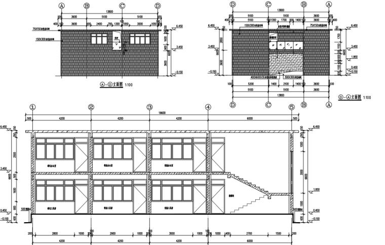 滨河公园景观改造工程建筑初设图2020年-image.png