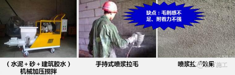 12套建筑工程施工工艺操作标准合集_32