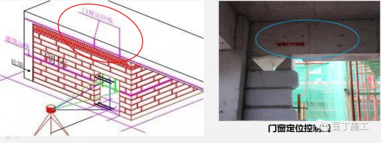 12套建筑工程施工工艺操作标准合集_43