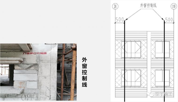 12套建筑工程施工工艺操作标准合集_44
