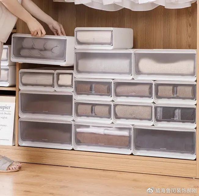 新房装修前应该准备什么,怎样分配装修预算_6