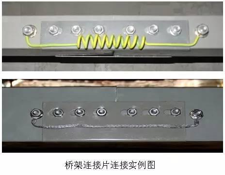 创优工程细部节点做法大全,基础、结构。。_131