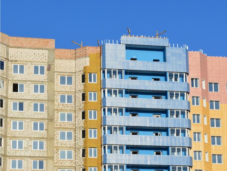 一帖带你了解砖混结构和框架结构不同_1