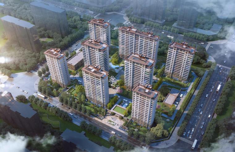 [邯郸]高大模板安全专项施工方案2021_1