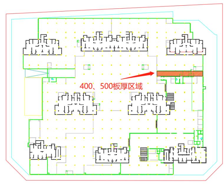 [邯郸]高大模板安全专项施工方案2021_3
