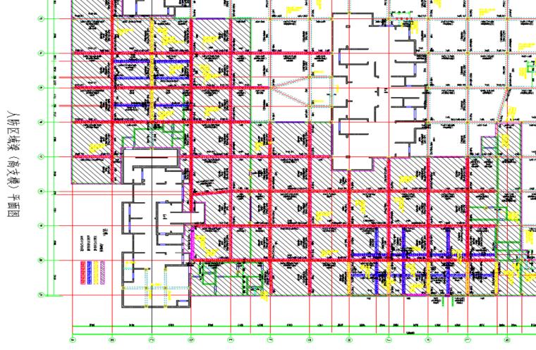 [邯郸]高大模板安全专项施工方案2021_4