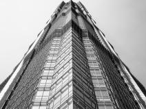 房地产集团成本管理应知应会(74页)