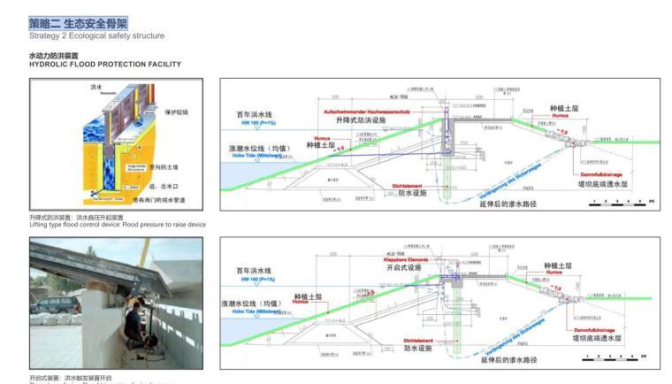 [广东]海滨娱乐走廊-旅游度假景观方案设计_2