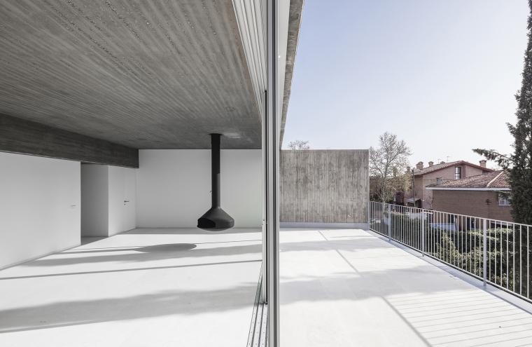 西班牙CasasGT3住宅_4