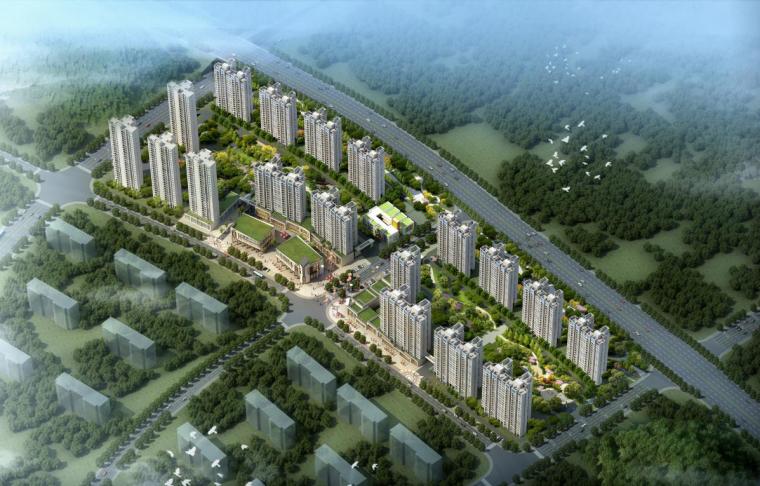 2021更新!10个住宅地下施工方案及技术交底-image.png