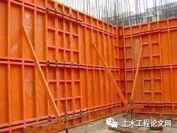 详细、细致的主体结构工程全解!_75