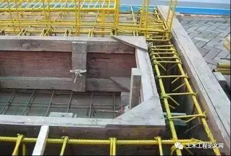 详细、细致的主体结构工程全解!_76