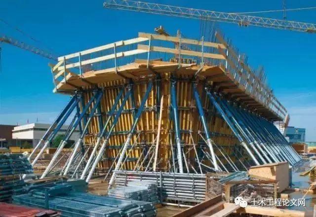 详细、细致的主体结构工程全解!_77