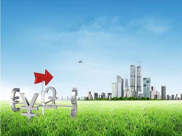 地产项目提高容积率的11大技巧_1