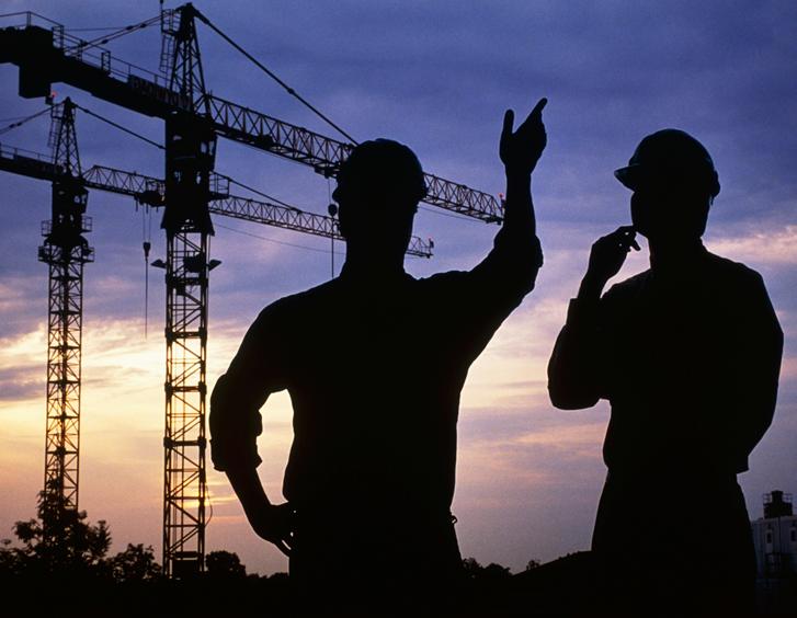 六问项目工程质量安全管理怎么做?_1