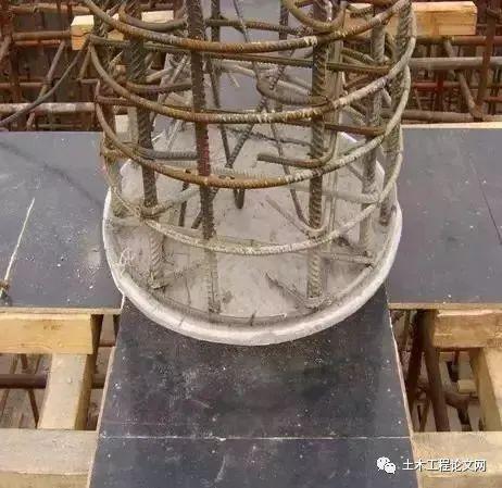 详细、细致的主体结构工程全解!_84