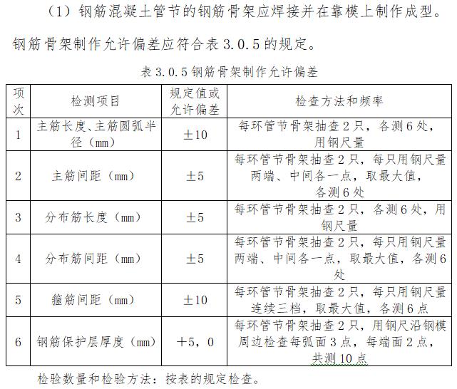 [郑州]市政基础设施工程施工质量管理标准化_5