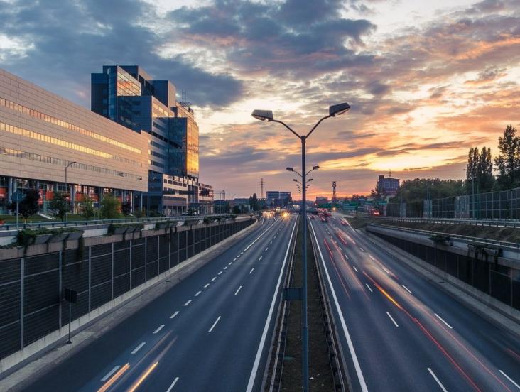 [郑州]市政基础设施工程施工质量管理标准化_1