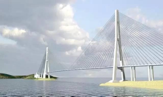 各类桥梁跨越能力大比拼,图文详解_20