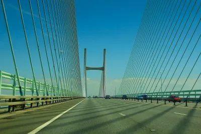 大中桥梁设计经验总结,看完少走弯路!_2