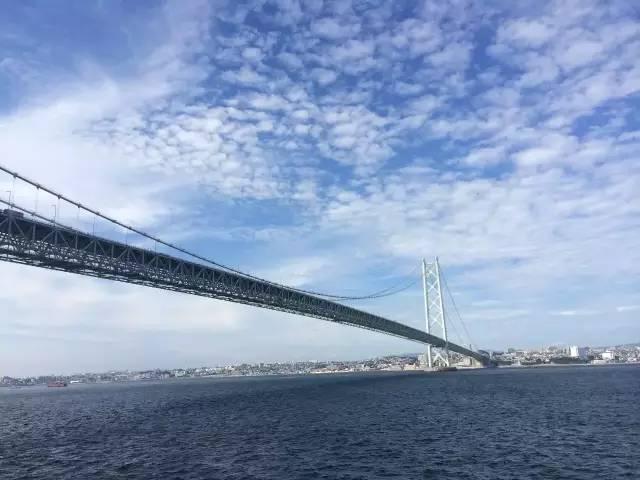 各类桥梁跨越能力大比拼,图文详解_24