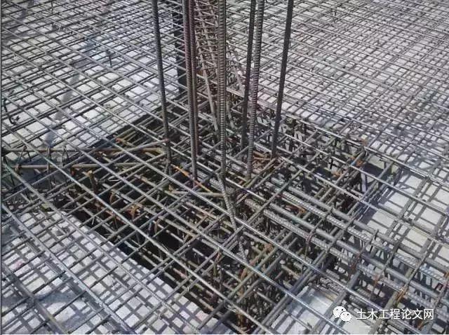详细、细致的主体结构工程全解!_4
