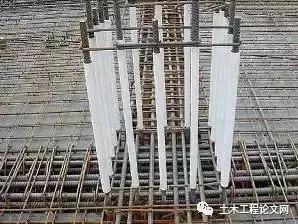 详细、细致的主体结构工程全解!_11