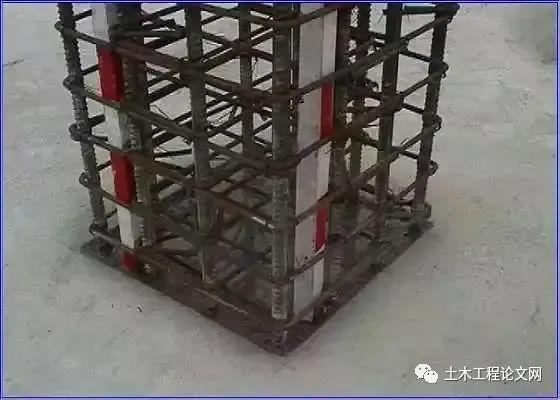 详细、细致的主体结构工程全解!_13