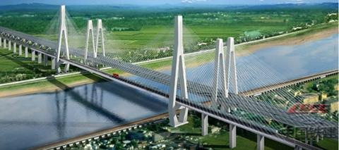 各类桥梁跨越能力大比拼,图文详解_2