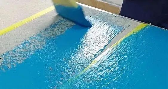 地产项目防水工程,这样做保质量又控成本!_4