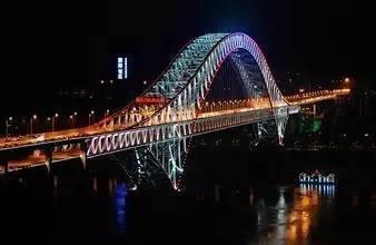 各类桥梁跨越能力大比拼,图文详解_14