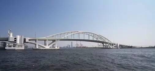 各类桥梁跨越能力大比拼,图文详解_27