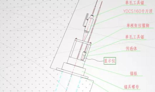 大跨度钢桁混凝土梁混合梁斜拉桥设计与施工_13