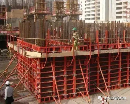 详细、细致的主体结构工程全解!_72