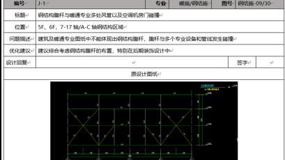 合肥文化服务中心项目BIM技术应用_30
