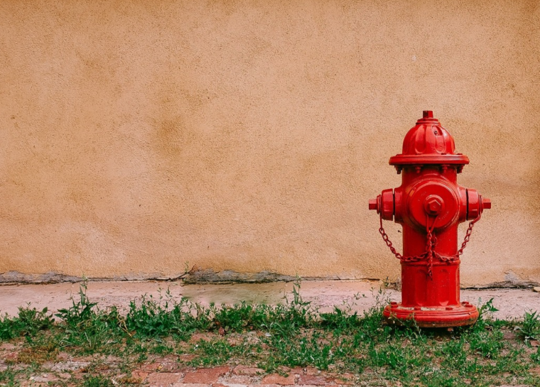 建筑消防给水系统识图与安装PPT_1