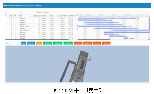 太原植物园项目-机电安装BIM应用优秀案例!_14