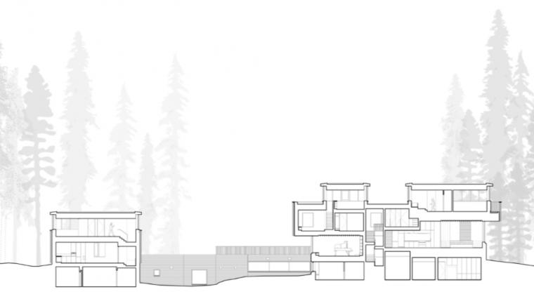 在山上,该建怎样的房子?_43