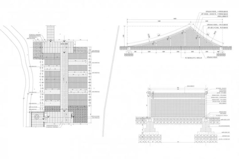 十月更新15套住宅/居住区景观设计文本_15