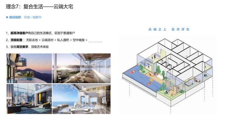 [广东]现代TOD未来社区综合体投标方案2020_7
