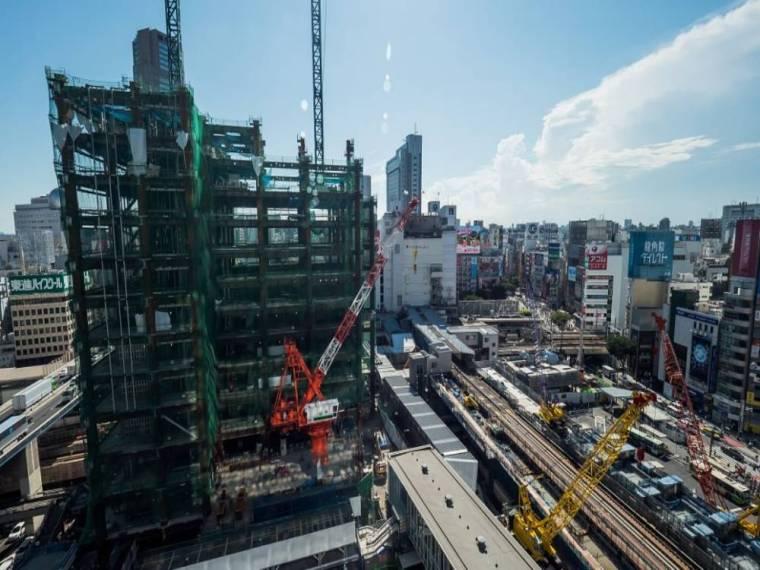 解读2021版新《中华人民共和国安全生产法》_1