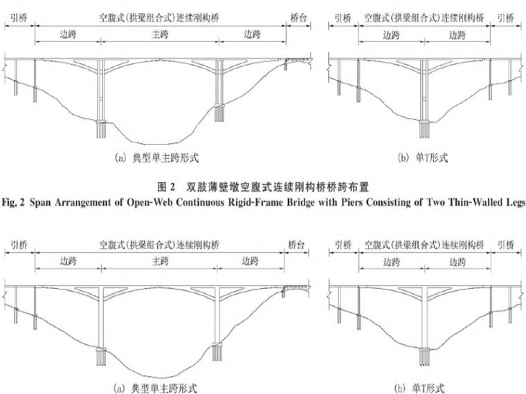 空腹式连续刚构桥设计与施工(208页)_11