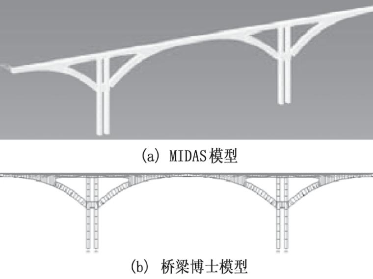 空腹式连续刚构桥设计与施工(208页)_9