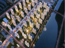 框剪结构住宅地库施工组织总设计2020+155P