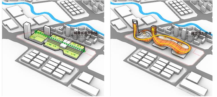 成都国际铁路港进出口商品展示交易中心_10