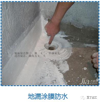 防水施工质量通病分析及防治措施_44