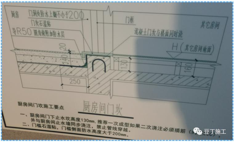 防水施工质量通病分析及防治措施_47
