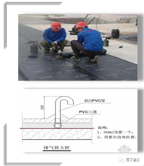 防水施工质量通病分析及防治措施_4
