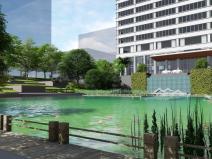 [广东]科研基地项目景观初步设计文本2019年
